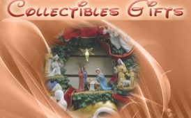 Collectible Gifts