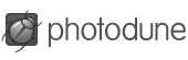 Photodune2